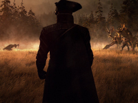 Get Ready For An Epic Treasure Hunt As You Land On GreedFall
