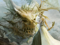 Project Prelude Rune & A New Studio, Studio Istolia, For It Have Just Been Announced