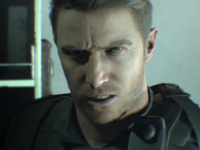 Resident Evil 7 Is Definitely Bringing Back A Famed Character In Not A Hero