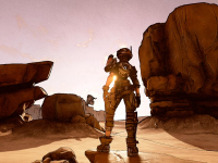 A New Tech Demo May Have Shown Us What To Expect In The Next Borderlands