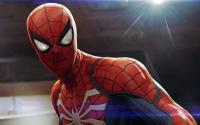 Spider-Man — Screenshot