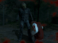 Friday The 13th: The Game Gets A Killer New Trailer & Jasons Galore