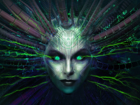 System Shock 3 Has Landed A New Publishing Deal To Secure Its Release