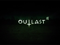 Outlast 2 Has Been Refused Classification In Australia For Now