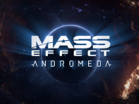 First Impressions — Mass Effect: Andromeda