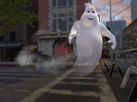 You Can Now Get A New Virtual Job As Ghostbusters: Now Hiring Is Out