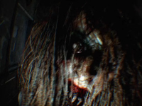 Resident Evil 7 Almost Had A Family Dog & Other Aspects That Were Cut