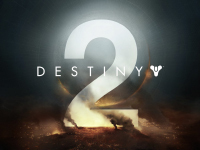 No More Rumors As Destiny 2 Is Officially Announced