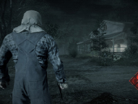 Jason's New Ability In Friday The 13th: The Game Has Been Revealed