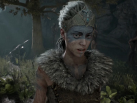 Enter Senua�s Soundscape With The Latest For Hellblade: Senua�s Sacrifice