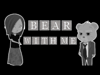 Review � Bear With Me: Episode One