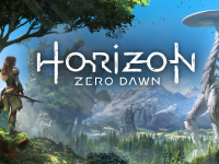 Review — Horizon Zero Dawn