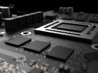 Project Scorpio's Hardware Specs Have Been Revealed To Us All