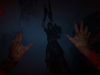 Have Another Taste Of Outlast 2 With Some New Gameplay Previews