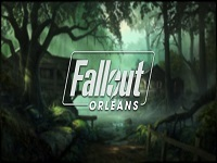 It Looks Like There Is Some New Fallout Speculation Out There
