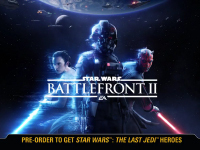 All You Need To Know � Leaked Star Wars Battlefront II Trailer