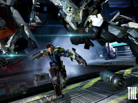 The Surge Has Gone Gold & Getting Some Day One Updates