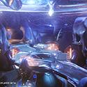 Halo 5 — Multiplayer Beta Establishing Truth Charts