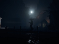 Be Careful With Your Little Eyes With What Outlast 2 Lets You See