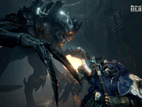 Space Hulk: Deathwing Is Getting An Enhanced Edition For Consoles In Q4