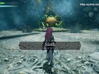 Darksiders III Shows How Fury Can Get Rid Of Sloth