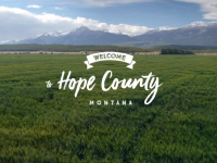 Far Cry 5 Is Ready To Welcome To Hope County