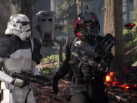 There Is More To The Moral Dilemmas & Worlds In Star Wars Battlefront II