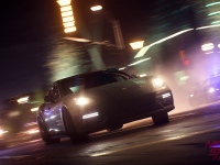 Need For Speed Payback Is On Its Way & Looking For The Perfect Ride