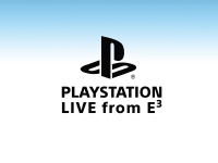 Watch PlayStation's 2017 E3 Press Conference Right Here