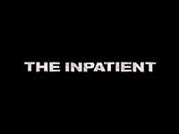E3 Hands On — The Inpatient