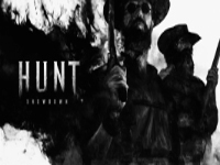 E3 2017 Impressions � Hunt: Showdown