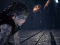 Are We The Dreamer In Hellblade: Senua�s Sacrifice Or Is She