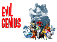 Evil Genius 2 Has Finally Been Announced & Development Started