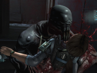 Resident Evil Revelations Is Heading To Current Gen Systems Soon