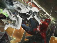 It Is Time To Look Under The Mask For The Upcoming Spider-Man Game