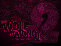 The Wolf Among Us Is Finally Getting A Season Two Next Year