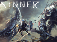 Sinner: Sacrifice For Redemption Is Coming To Test Your Need For Atonement