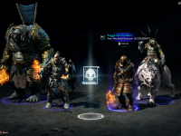 Travel Into Middle-Earth: Shadow Of War's In-Game Market