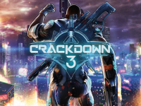 Crackdown 3 Has Been Delayed Until Spring Of 2018 Now