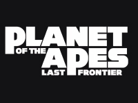 Planet Of The Apes: Last Frontier Is Announced & Coming This Fall