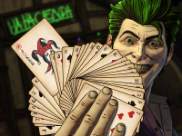 Batman: The Enemy Within Gets The Pact Ready With The Next Release Date