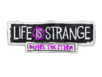 Review — Life Is Strange: Before The Storm — Awake