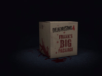 Frank Is Bringing His Big Package & Dead Rising 4 To The PS4