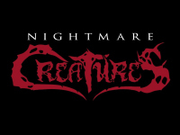 Nightmare Creatures Is Getting Revived From Its 20-Year Hiatus