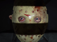 Another Jason Will Be Stalking The Maps Of Friday The 13th: The Game