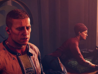 Send Shockwaves Throughout The Nation In Wolfenstein II: The New Colossus