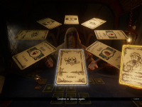 Hand Of Fate 2 Has A Set Release Date To Bring Us Back Into The Game