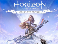 Horizon Zero Dawn Is Getting A Complete Edition This Holiday