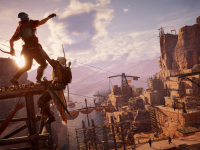 Assassin�s Creed Origins Is Getting A Whole Lot Added After Launch