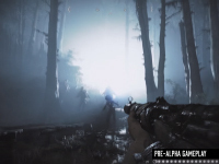 More Details For Hunt: Showdown's Early Access Have Been Released